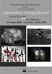 2020_01_zap_opowiesci_fotograficzne
