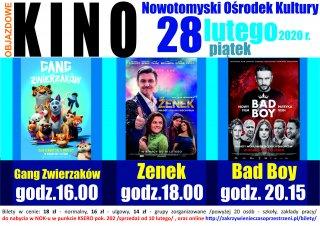 2020_02_zap_kino_luty