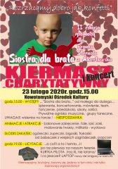 2020_02_zap_charytatywny_kiermasz
