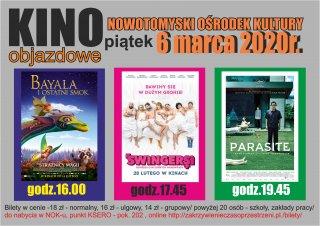 2020_02_zap_kino_6ma