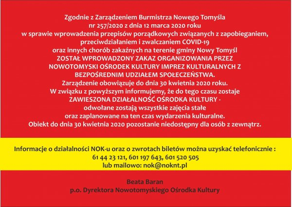 2020_03_akt_info_nok_kwiecien