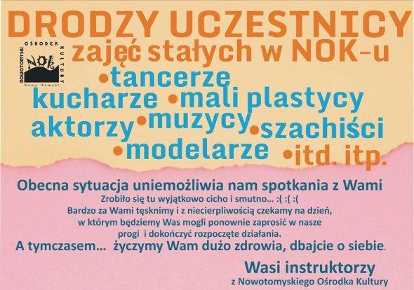 2020_04_zajecia