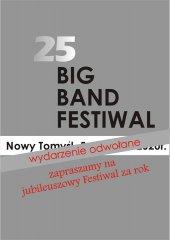 20200_04_zap_bigband