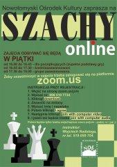 2020_05_zap_szachy_online