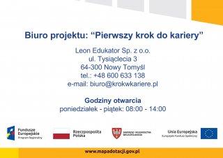202006_zap_biurokariery_01