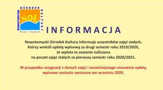 20200622_informacja