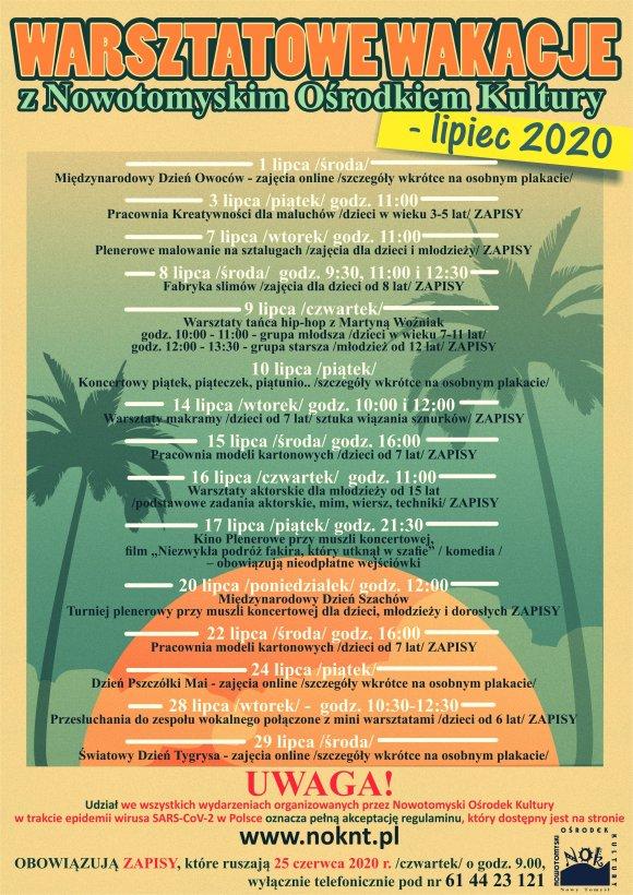 20200622_warsztatowe_wakacje