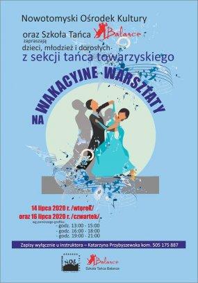 20200624_zap_taniec