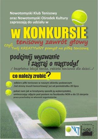 202007_zap_konkurs-tenisowy