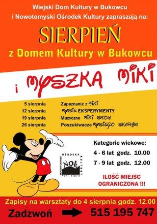 20200731_zap_bukowiec