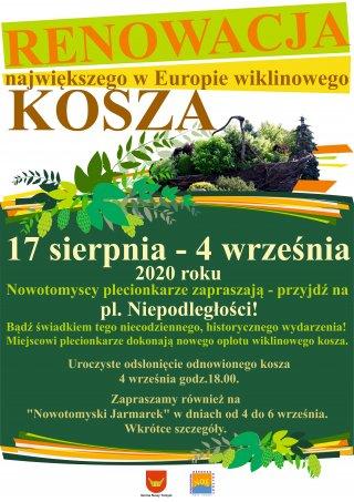 20200731_zap_renowacja