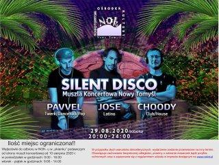 20200806_zap_silent_disco