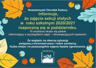 20200901_zap_zajecia_informacja