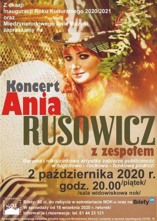 20200911_zap_ania_rusowicz
