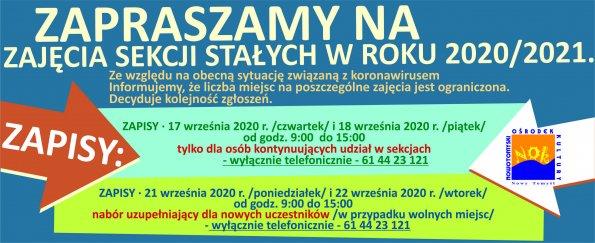 harmonogram-2020-2021-0