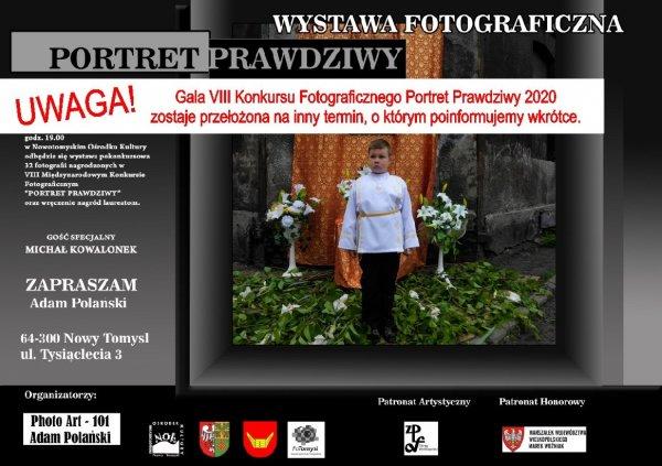 20201013_zap_portret_prawdziwy