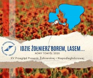 20201020_zap_idzie_zolnierz
