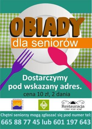 20201025_zap_obiady_dla_seniorow