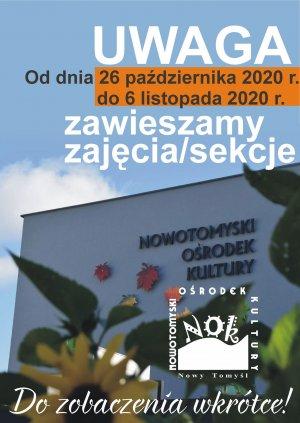 20201025_zap_zawieszenie_zajec