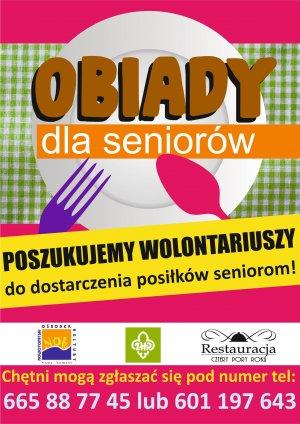 20201026_zap_obiady_wolontariusze