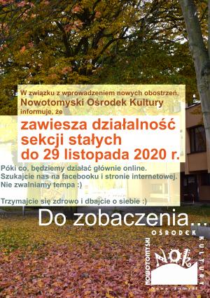 20201106_akt_zawieszenie