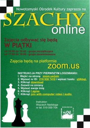 20201112_zap_szachy