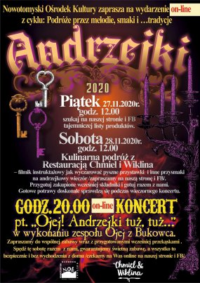 20201123_zap_andrzejki_01