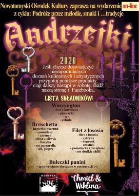 20201127_zap_andrzejki
