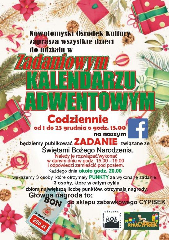 20201130_zap_adwent