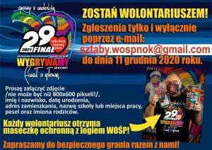20201202_zap_wosp_01
