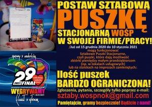 20201202_zap_wosp_02