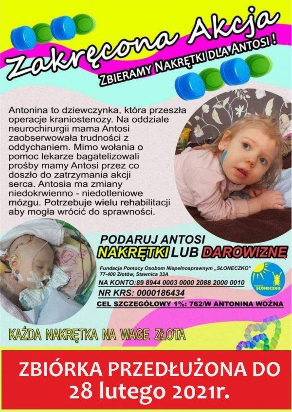 20210202_zap_zbiorka
