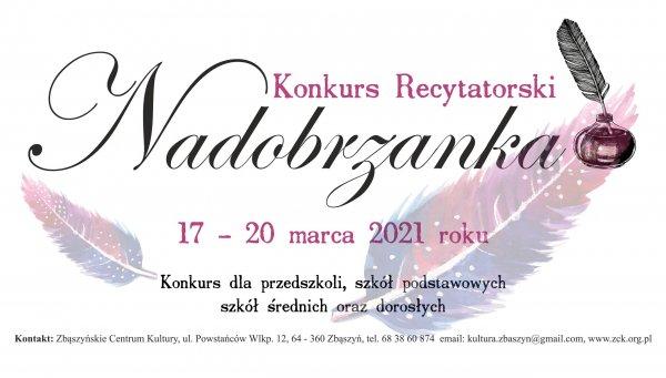 20210218_zap_nadobrzanka