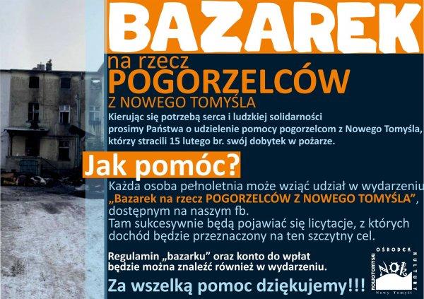 20210219_zap_bazarek