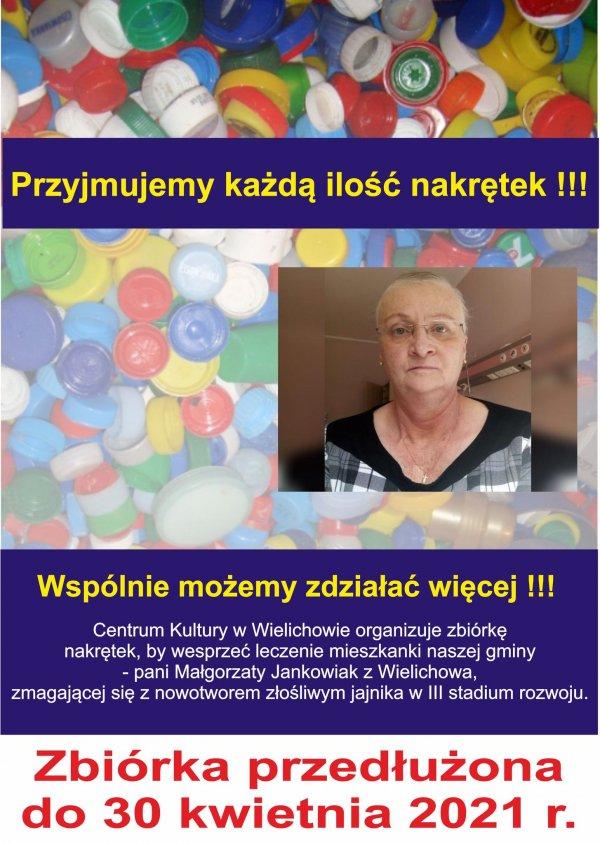20210406_zap_zbiorka