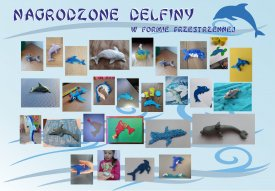 20210422_rel_delfin_01