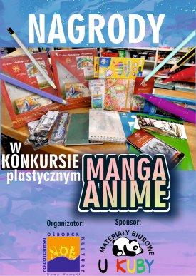 20210504_zap_manga_02