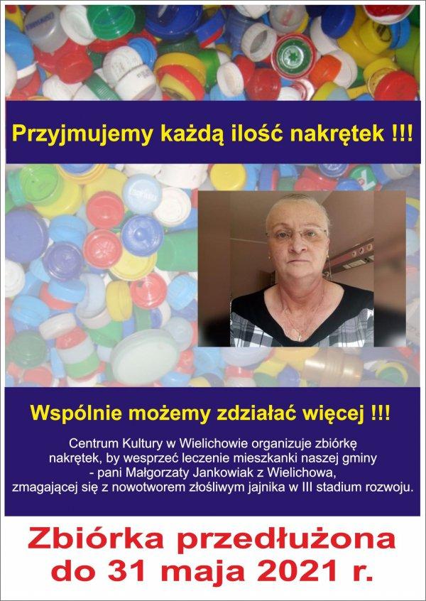 20210506_zap_zbiorka