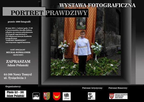 20210506_zap_portret_02