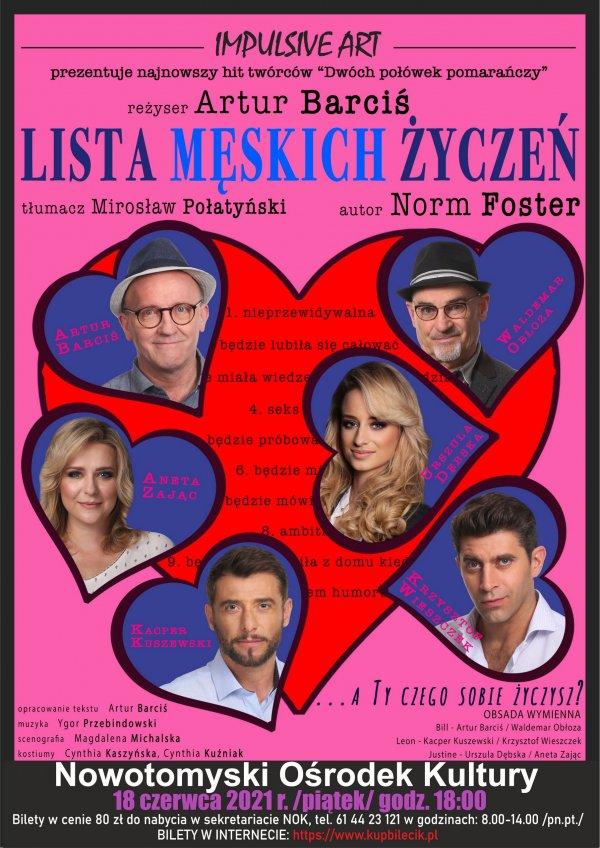 20210511_zap_lista_meskich_zyczen_01