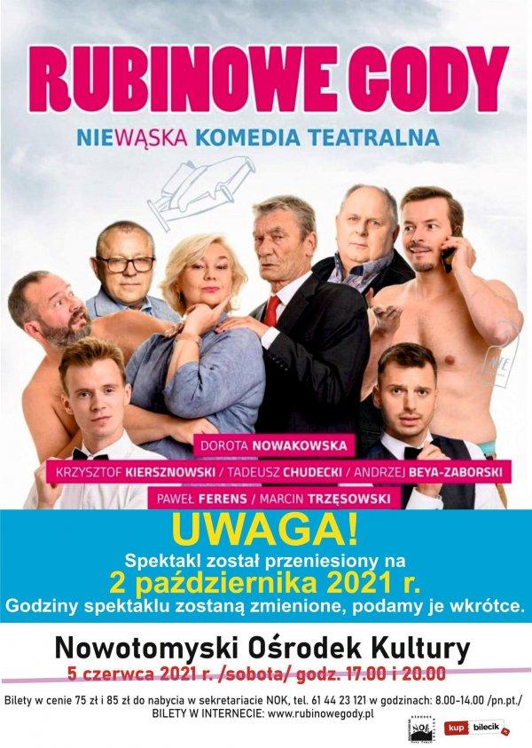 20210602_zap_rubinowe_gody