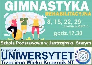 20210602_zap_gimnastyka