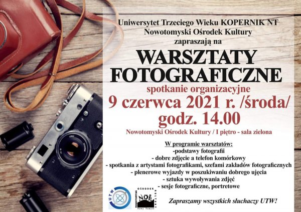 20210607_zap_warsztaty_foto