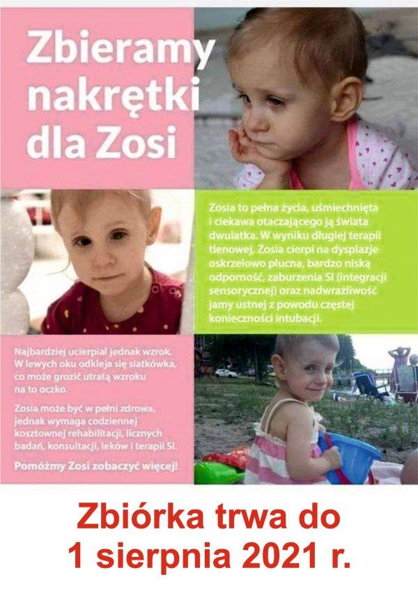 20210609_zap_zbiorka_zosia