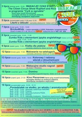 20210617_zap_wakacje_2021_cz_1