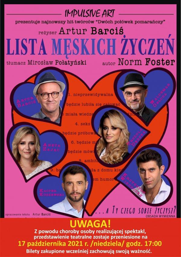 20210628_zap_lista_meskich_zyczen
