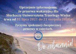 20210701_utw
