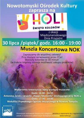 20210721_zap_holi