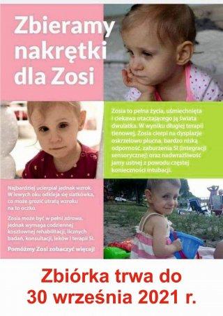 20210825_zap_zbiorka_dla_zosi