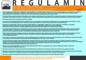 20210827_sekcje_regulamin_01